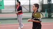 tenis-002