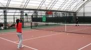 tenis-003