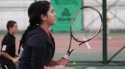 tenis-004