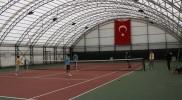tenis-005