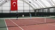 tenis-006